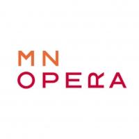 Minnesota Opera Announces Lineup For 2020 Digital Opera Series Photo