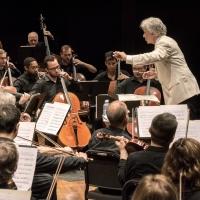 Colorado Music Festival Begins Summer Concert Season July 1 Photo