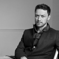 James McAvoy Will Lead CYRANO DE BERGERAC in the West End Photo