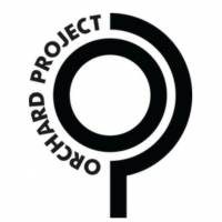 The Orchard Project Announces Artists and Companies Taking Part in 2020 Programs, Plu Photo