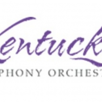 Kentucky Symphony Orchestra Announces KSO 2020 Summer Series at Tower Park Photo