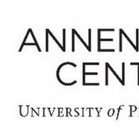 The Annenberg Center Presents Rennie Harris Puremovement in a Livestreamed Performanc Photo