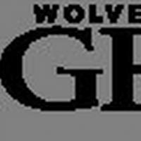 Wolverhampton Grand Theatre to Remain Closed Until April 19