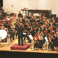 Eastern Music Festival Concludes 58th Season On A High Note