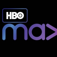 HBO Max Drops First Teaser