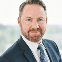 UNCSA Names Saxton Rose Dean Of The School Of Music Photo