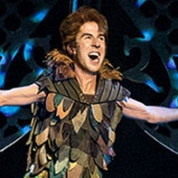 Chicago Shakespeare Announces PETER PAN Streaming Free On-Demand + Holiday Artisan Market Photo
