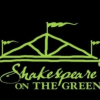 Stamford's Curtain Call Continues SHAKESPEARE ON THE GREEN Series With New Safety Mea Photo