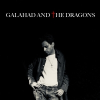 GALAHAD AND THE DRAGONS: A Remount, Presented By The Rogue Players As Part Of HERE's Sublet Series