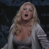 VIDEO: The Metropolitan Opera Previews The Met: Live in HD 2021-22 Season Photo