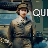 PBS Announces Premiere Date for THE QUEEN AT WAR Photo