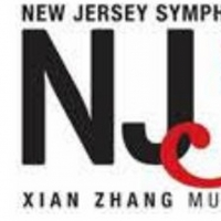 New Jersey Symphony Orchestra Cancels Concerts and Events Through June 7 Photo