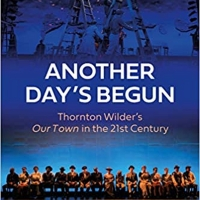 Podcast: BroadwayRadio Chats with Howard Sherman about 'Another Day's Begun: Thornton Photo