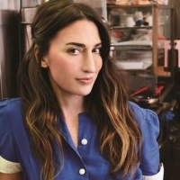 BWW TV: Watch Sara Bareilles and Gavin Creel Perform Ahead of The West End WAITRESS!