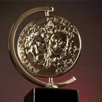 BWW Blog: The Tony Awards... Yikes Photo