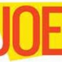 Alex Boniello, Loren Allred, Molly Pope and More are Heading to Joe's Pub This Winter & Spring