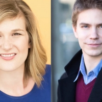 Kate Trammell and Pauls Macs Named New York Theatre Barn's Managing Director and Arti Photo