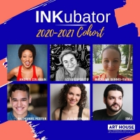 Art House Productions Announces 2020-2021 Inkubator Playwrights Photo