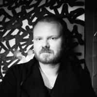 Kai Schumacher to Release His New Album RAUSCH