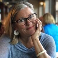 Mountain Play Executive Leader Sara Pearson Announces Retirement