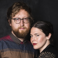 Town Hall TheaterPresents AN EVENING WITH THE BENGSONS Photo