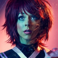 Lindsey Stirling Brings New Tour To Australia