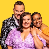 Full Cast Announced for HAIRSPRAY North American Tour Photo