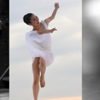 Nai-Ni Chen Dance Company Free Online Company Classes and DANCE FOR SOCIAL JUSTICE Photo