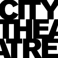 City Theatre Will Continue its 45th Season with CRY IT OUT by Molly Smith Metzler Photo