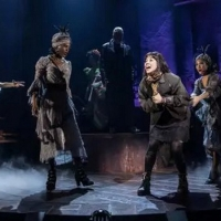 Wake Up With BWW 5/29: New York Times Will Celebrate the 19/20 Season, and More!