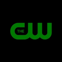 The CW Gets Into the Spirit with Its Schedule of Upcoming Holiday Specials Photo