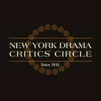 VIDEO: Watch the New York Drama Critics' Circle Awards on STARS IN THE HOUSE