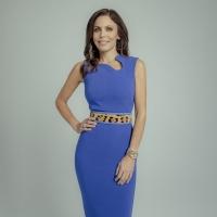HBO Max Greenlights Bethenny Frankel Business Competition Series Photo