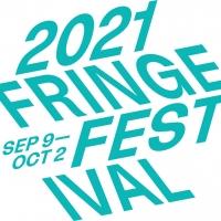 The 25th Annual Philadelphia Fringe Festival Arrives This September Photo