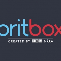 Streaming Service BritBox Will Launch The Complete BBC Television Shakespeare Collect Photo