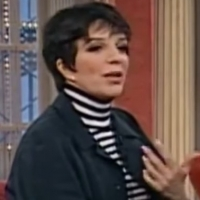 VIDEO: Rosie O'Donnell Chats with Liza Minnelli, Bette Midler and More in Throwback R Photo