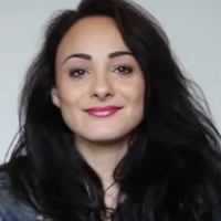 Victoria Hamilton-Barritt Joins Andrew Lloyd Webber's CINDERELLA as Stepmother Photo