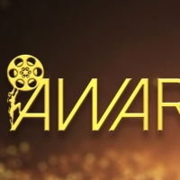 Film Threat Announces Their AWARD THIS! Nominees For Feb. 5th Live Ceremony
