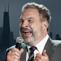 VIDEO: Watch an Exclusive First Clip of JEFF GARLIN: OUR MAN IN CHICAGO