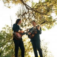 The Milk Carton Kids Releases Video for 'The Only Ones'