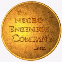 BWW Exclusive: Karen Brown, Artistic Director of The Negro Ensemble Company, Inc - 'W Photo