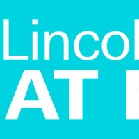 LINCOLN CENTER AT HOME Announces Upcoming Calendar of Events Photo