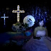 La Jolla Playhouse Announces World-Premiere Digital WITHOUT WALLS Series Photo