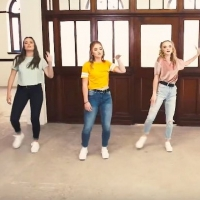 VIDEO: One Voice Releases Cover of 'Sucker' by the Jonas Brothers