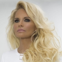 BWW Feature: Kristin Chenoweth's FOR THE GIRLS at Van Wezel Performing Arts Hall Photo