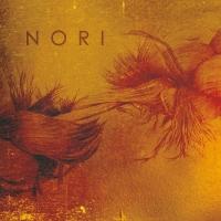 Neo Jazz Quintet Nori To Release Self-Titled Album Photo