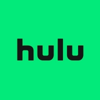 Hulu's Scripted Originals Content Team Joins Forces With Walt Disney Television Photo