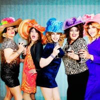 The Housewives Of Secaucus Come To The Triad Theater Photo