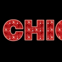 Theater Latte Da Presents Broadway Hit CHICAGO Photo