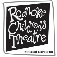 Roanoke Children's Theatre Begins Winter Academy in January 2020
